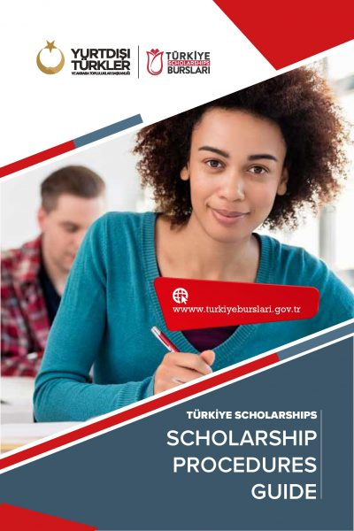 Scholarship-Procedures-Guide_2020