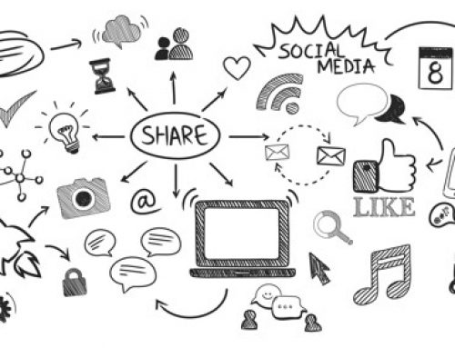 Social Media Aggregators – What is it? and Why So Useful?